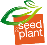 See & Plant